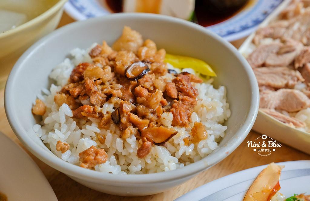正宗火雞肉飯.台中火雞肉飯06