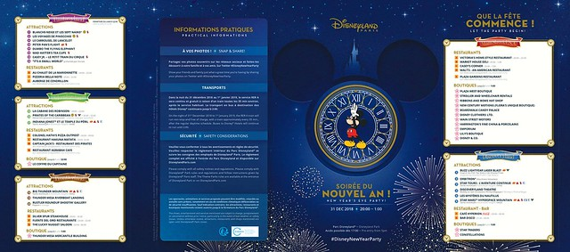 Reveillon Nouvel An DLP-images 1
