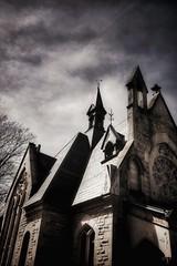 Ohio Cemeteries