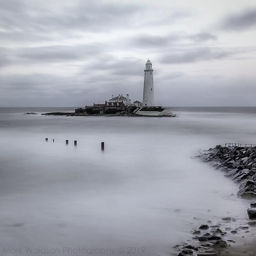 Lighthouse (explored 29/1/19 #3)