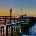 Avila Beach Pier 2-1-19
