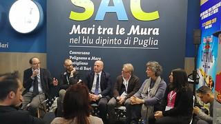 BIT polignano 2019 (3)