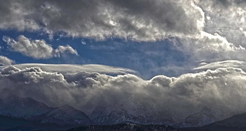 Snow Storm RMNP DSC_2669