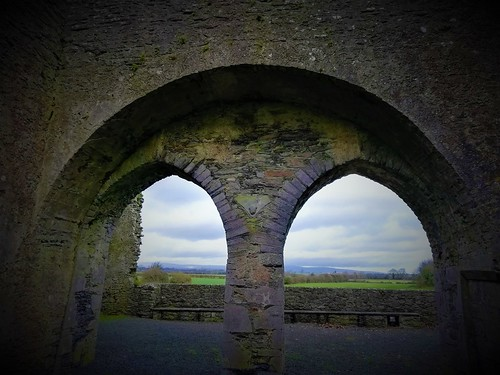 Aghaboe Abbey (12)