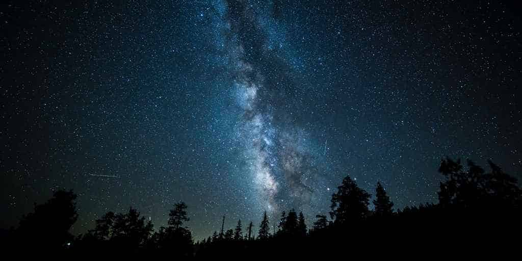 télescope-NASA-exoplanètes