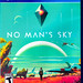 No Man's Sky - PS4 (Sealed) by Pixel Crisis
