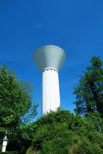 20090528 093 1107 Jakobus Wasserturm