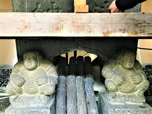 kikunajinja-gosyuin001