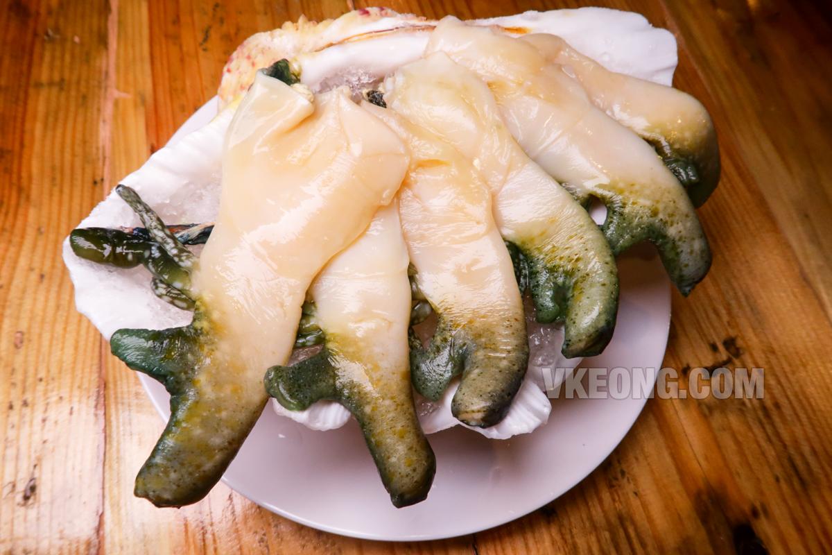 Talaykrata-Seafood-BBQ-Publika-Spider-Conch