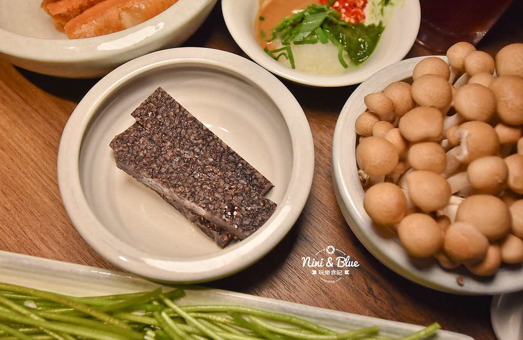 老常在麻辣鍋.輕井澤火鍋.公益路美食16