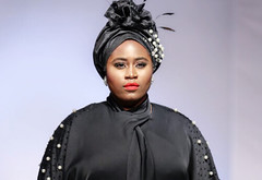 Ghanalive.TV Published by Amber Martin · 3 hrs ·  Lydia Forson is unhappy over the working of the National Cathedral of Ghana. Proposed by the Leader of Ghana, Nana Akufo-Addo is an arranged interfaith Christian cathedral.See More😮👉