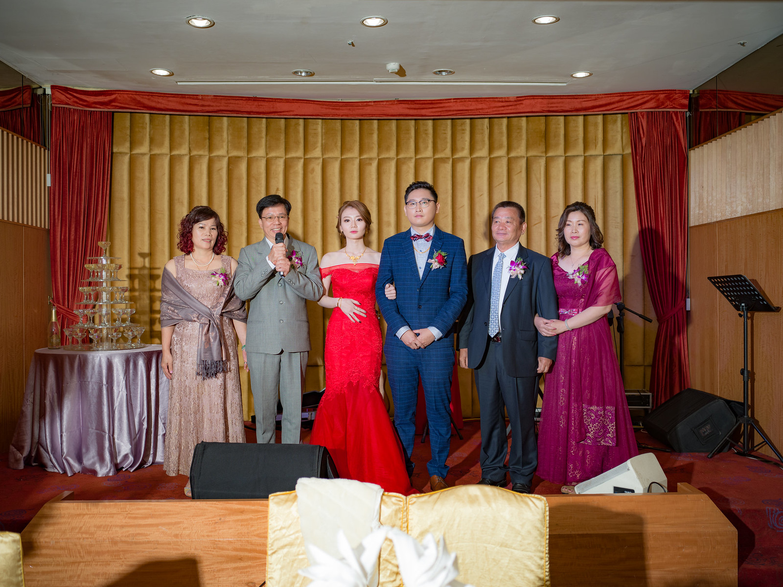 YULIN婚禮紀錄 (121)