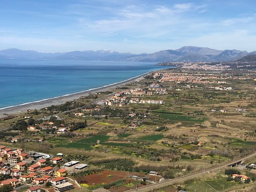 Fuscaldo und Cirella 2019