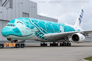 ANA_A380_JA382A_20190326_XFW-08
