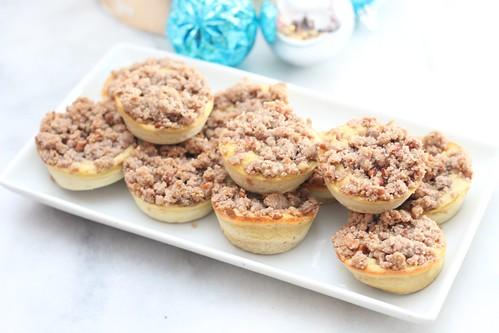 egg-muffins-cinnamon-keto