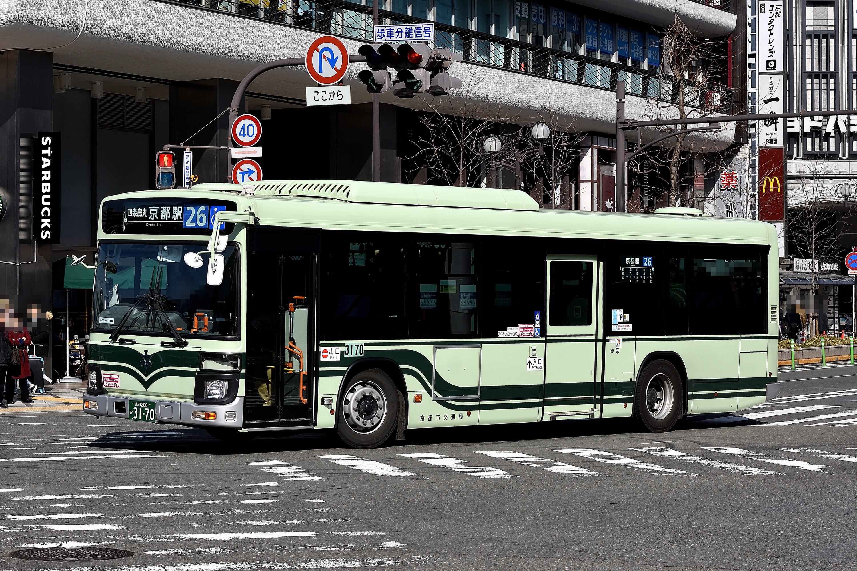 kyotoshi_3170