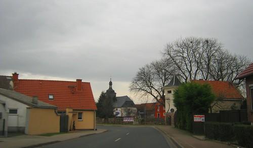Auf nach Seehausen, Kyff