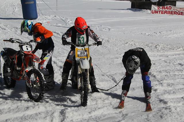 2016 02 13 skijöring gosau 06