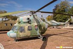0625---510625038---Polish-Air-Force---PZL-Swidnik-Mi-2M---Savigny-les-Beaune---181011---Steven-Gray---IMG_5340-watermarked