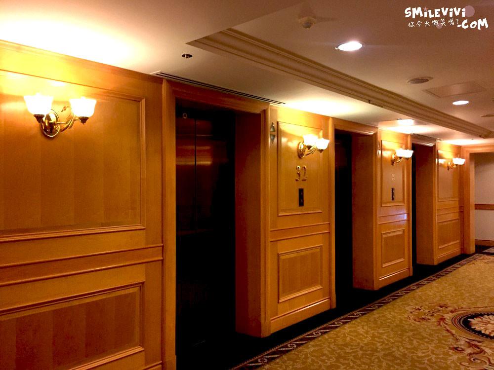 高雄∥寒軒國際大飯店(Han Hsien International Hotel)高雄市政府正對面五星飯店高級套房 34 46157302244 34ae3b34d1 o