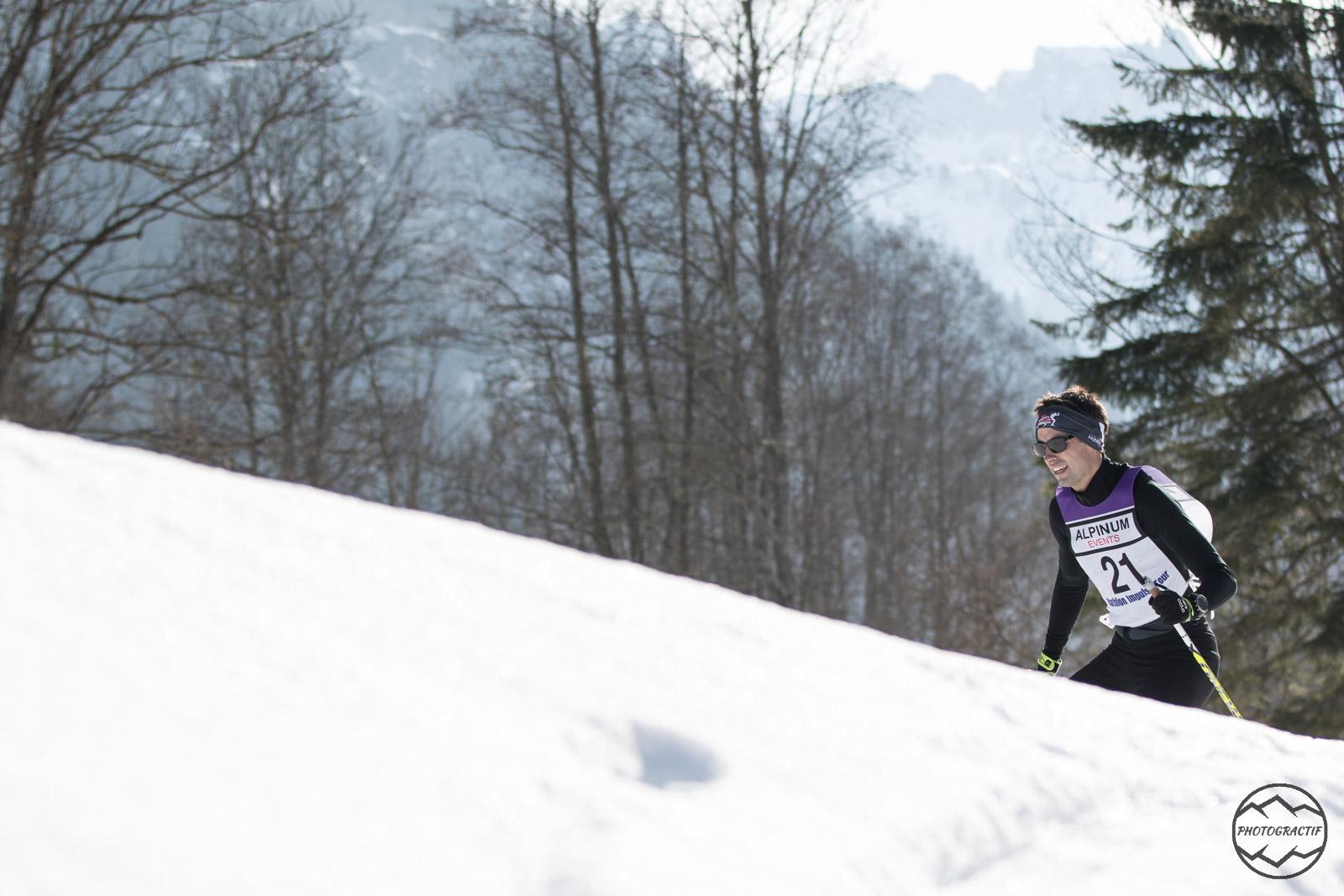 Biathlon Alpinum Les Contamines 2019 (79)