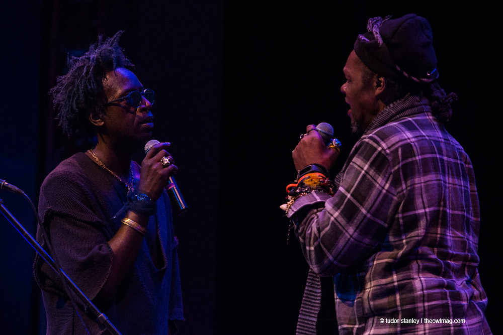 Saul Williams_Brava Theater_March 01, 2019_08