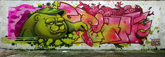 criter crit graffiti art graff soul urban style