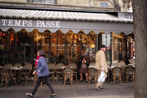 19c08 Georges Brassens Rue d'Alésia_0070 variante Uti 485