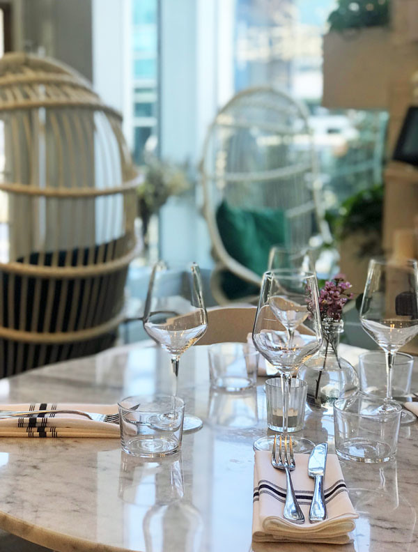 5_lov_centropolis_laval_vegan_restaurant_montreal_6