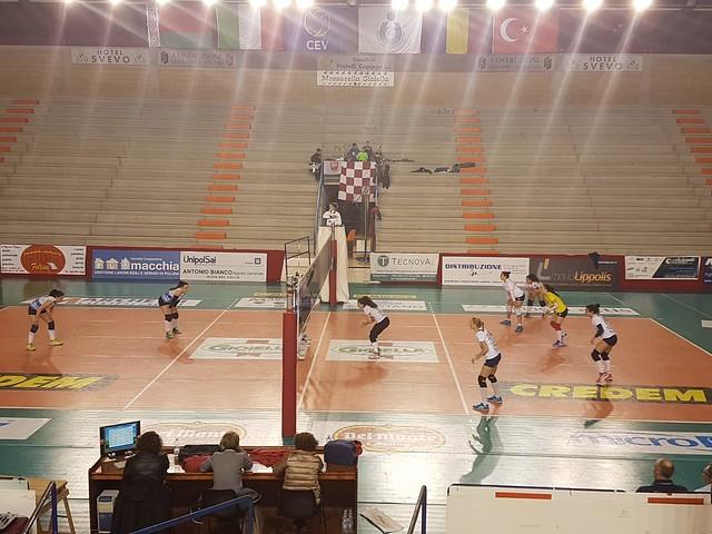 Tecnova Volley Gioia_2019-03-17_1