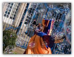 Carnaval Vénitien Remiremont 2019