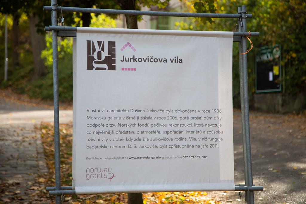 czech_brno_travel-30