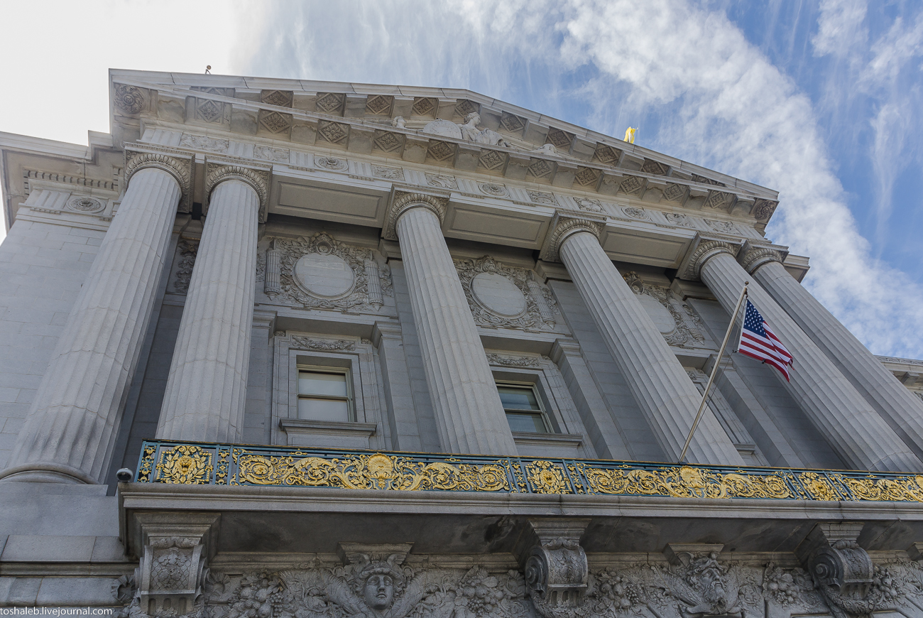 SFO_City Hall-10