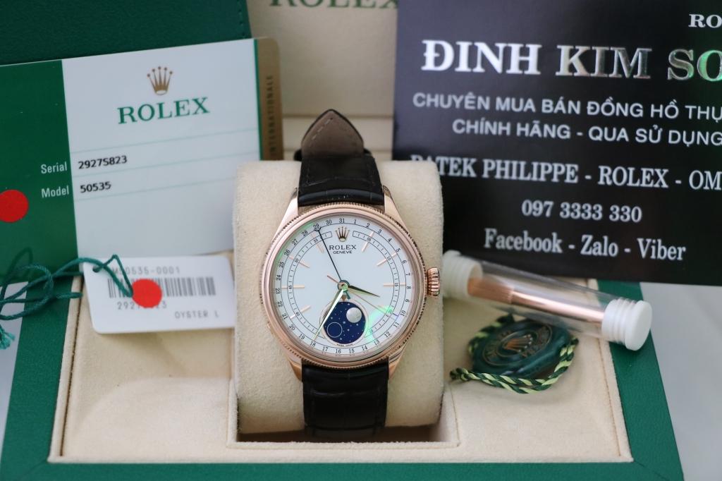 shop thu mua đồng hồ rolex | shop bán đồng hồ rolex