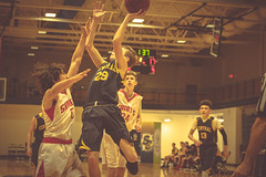 CMS 8th Boys BB 1.12.19-35