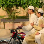 46793526981 U.S.-Pakistan Interreligious Consortium