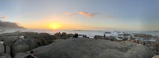 Billede af Beta Beach. capetown westerncape southafrica sudafrica sa travel trip africa