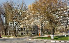 Бельцы, Церковь Святого Великомученника Пантелеймона / Biserica Sfintul Mare Mucenic Pantaleimon