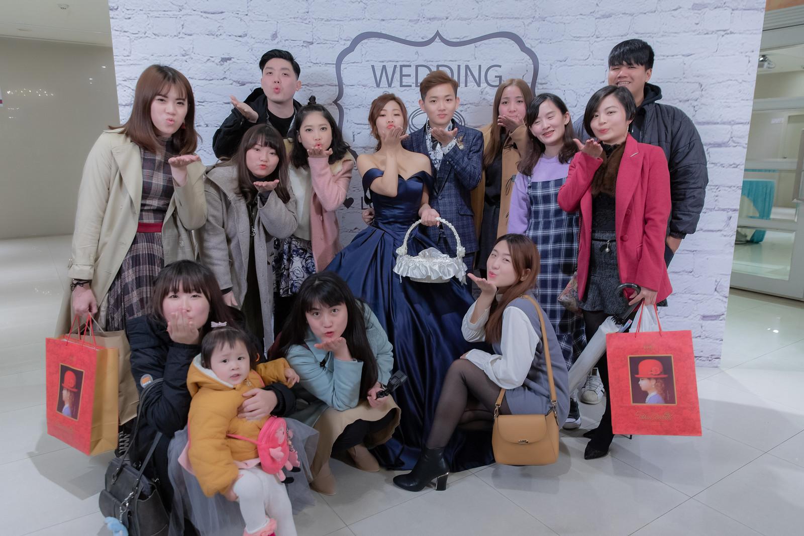wedding (170)