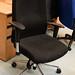 Mode E400 exec chair E140