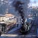 Nr. 805 + Nr. 804  Damaskus  12.09.97 by w. + h. brutzer