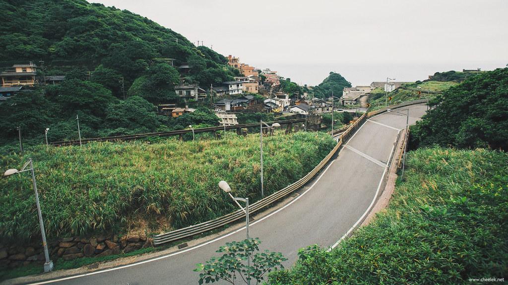 Taiwan_Flickr-079