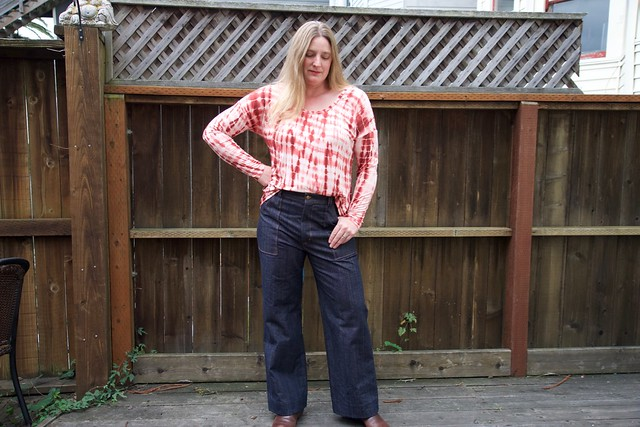 Lander jeans_1