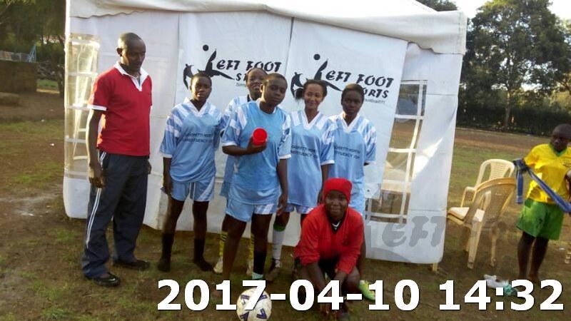 FA CUP 2017