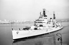 hms-c-20-tiger--taranto-1961-nov-10-1_14079751655_o