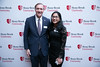 190312_Donor Student Reception_012_APPROVED