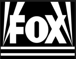 fox logo 3