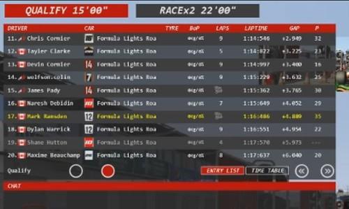 simwerksrace6lagunaseca-qualify