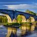 (75) image - STIRLING BRIDGE