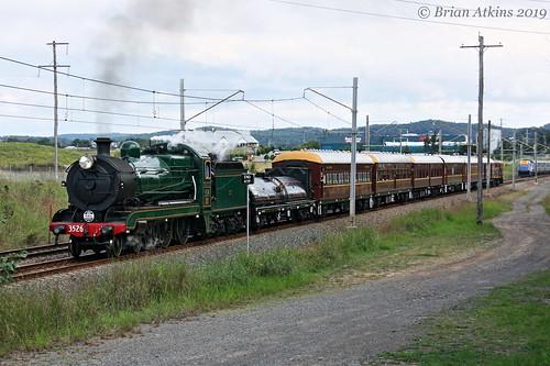 IMG_7024 3526 Train 4490 Argenton 6S65 12.4.19_1
